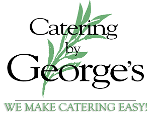 Catering by Georges